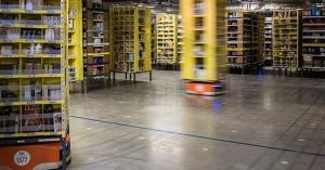 15-000-robots-supplémentaires-dans-les-hangars-dAmazon