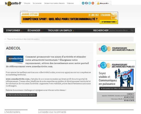 Classement_secteur_Adecol_FMP