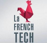 La-French-Tech_visuel_press_file_medium
