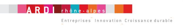 Logo_ARDI_RhoneAlpes