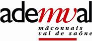 Ademval Maconnais Val de Saône