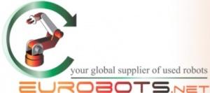 Eurobots_IME