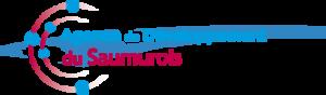 Agence de developpement du Saumurois