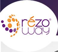 Rezoway