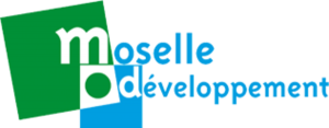 Moselle developpement