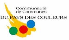 Communauté de communes du pays des couleurs