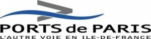 Ports de Paris Haropaports