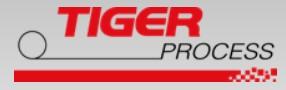 tiger_process